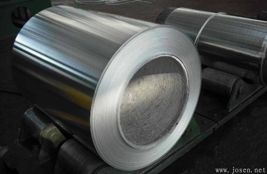特斯拉获得1万吨铝进口关税豁免权 原因是美铝制造商无法满足要求