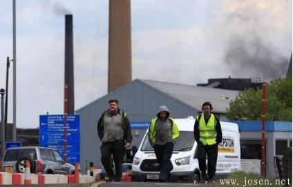 (British Steel)宣布破产-1.jpg