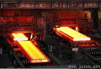炼钢工艺-3.png