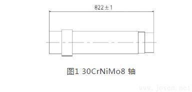 30CrNiMo8轴技术要求-1.jpg