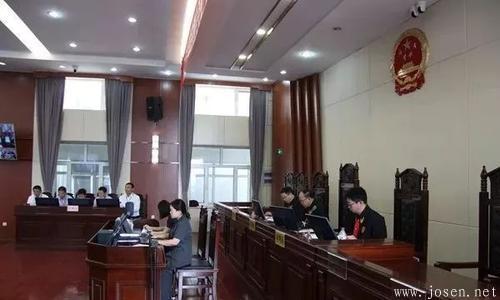 河北丰达钢铁有限公司宣告破产!