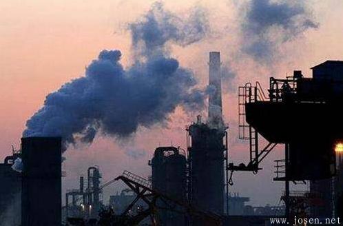 钢铁行业为何要实施超低排放?超低排放的难点有哪些?