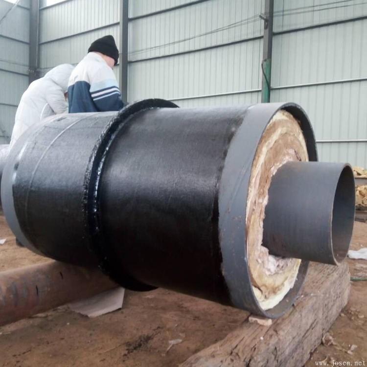 防腐螺旋钢管价格-3.jpg
