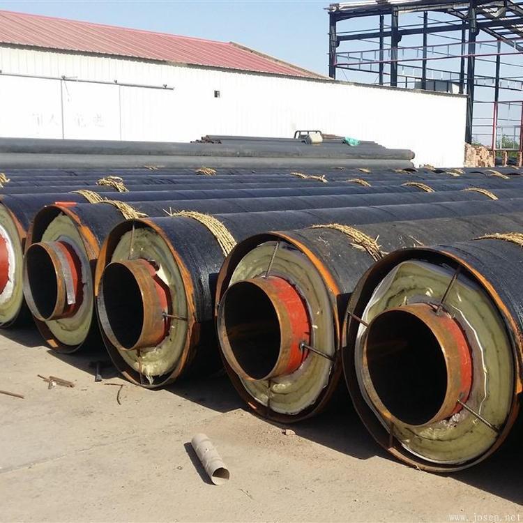 防腐螺旋钢管价格-2.jpg