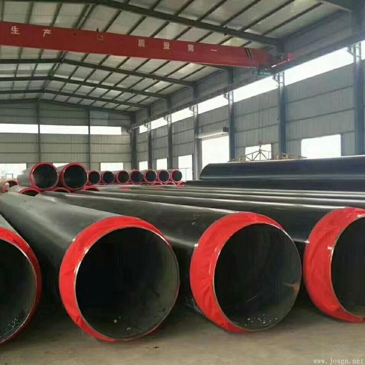 防腐螺旋钢管价格-1.jpg