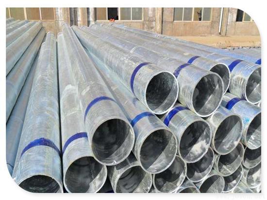 大口径热镀锌无缝钢管价格-1.jpg