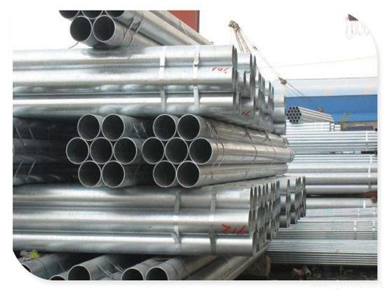 大口径热镀锌无缝钢管价格-2.jpg