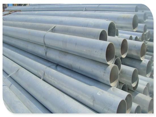 大口径热镀锌无缝钢管价格-3.jpg