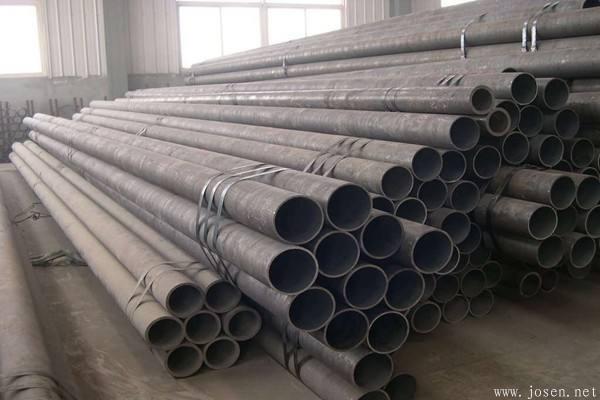 Q235无缝钢管价格分析-3.jpg
