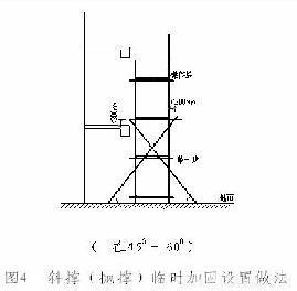 如图4所示.jpg