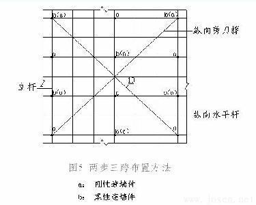 如图5所示.jpg