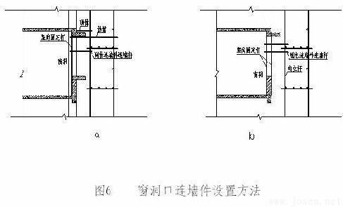 如图6a、b.jpg