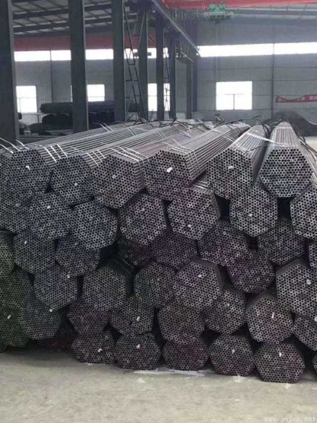 钢铁化学元素在钢材中究竟起着什么作用