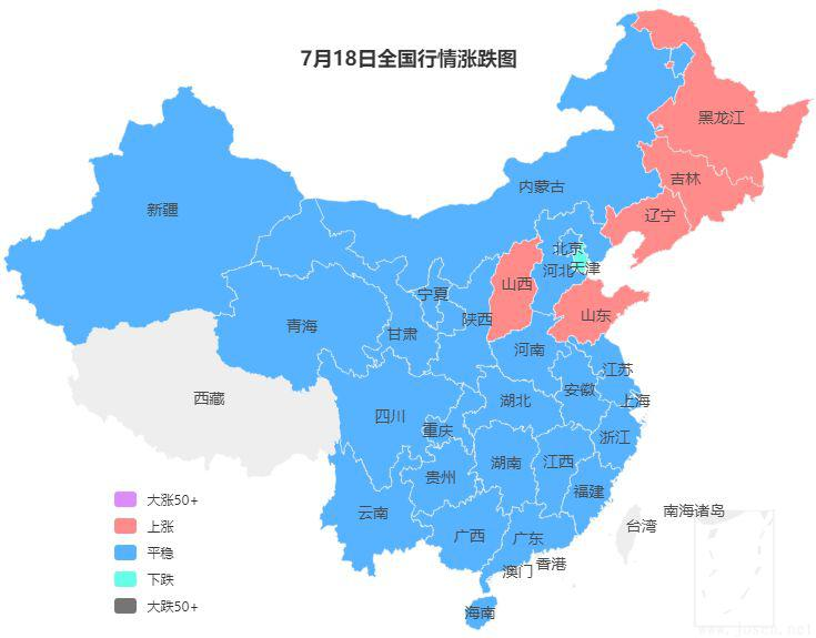 7月18日钢材价格上涨图-1.png