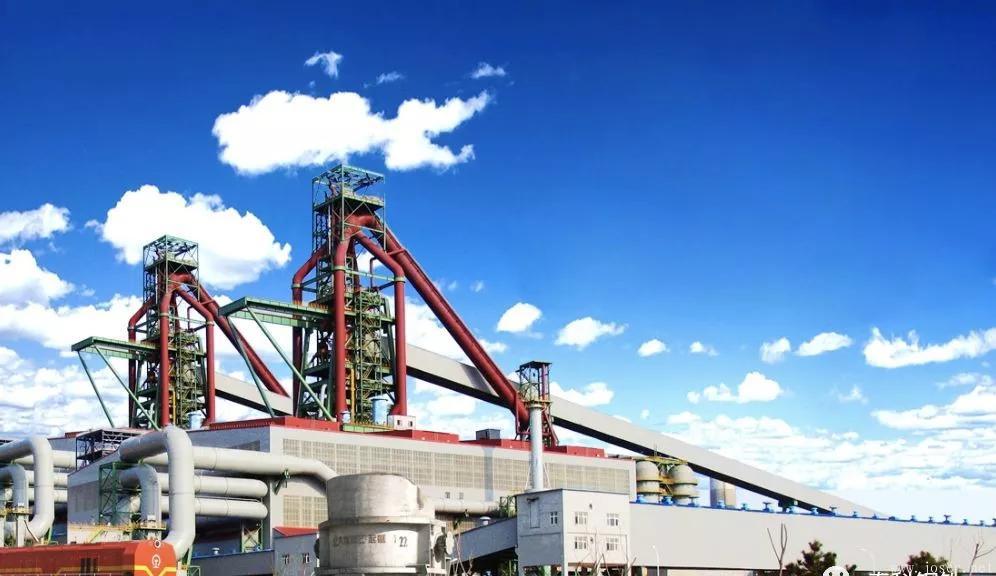 5500高炉炼铁系统.webp.jpg