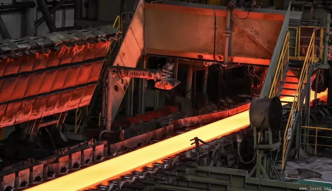 电工钢产品广泛用于电机.webp.jpg