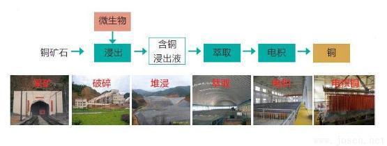 国外生物冶金技术的研究现状及应用-1.jpg