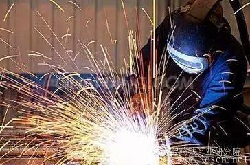 合金元素及合金类型对焊接性能影响.jpg