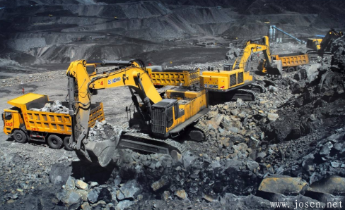 日本小松集团以29亿美元收购世界上最大的采矿设备制造商-2.png