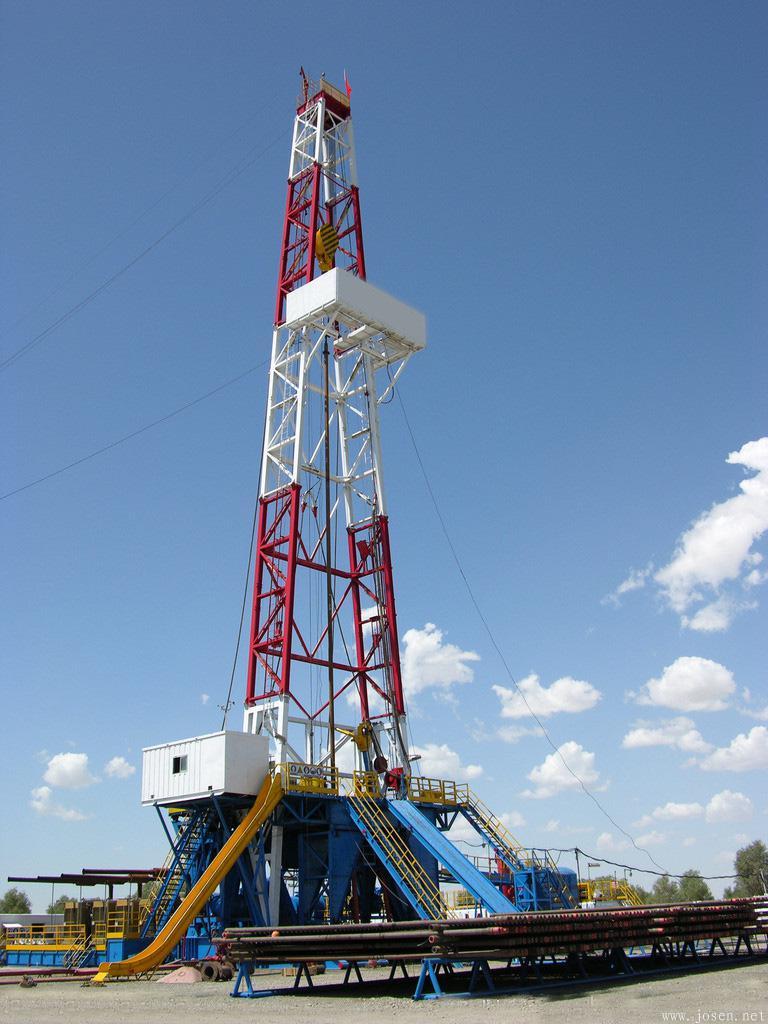 石油钻探_2.jpg