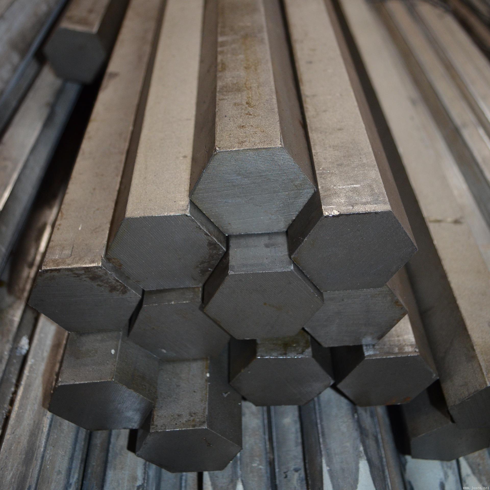 六角钢规格- 豆丁网
