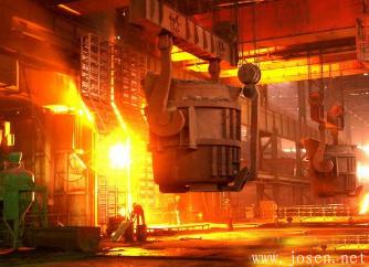 炼钢工艺-2.png