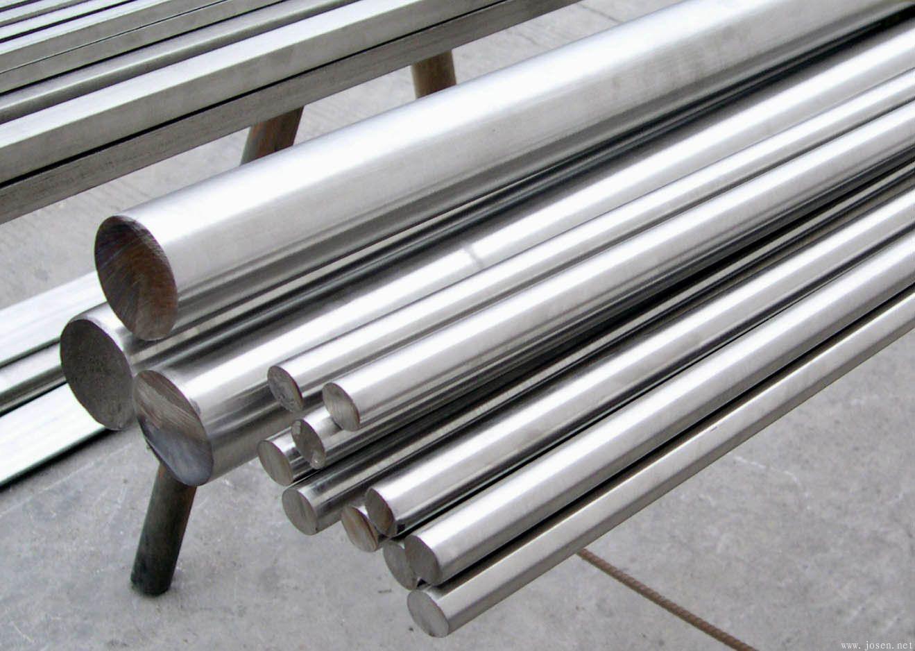 铝合金热处理特点与钢的热处理有哪些不同?