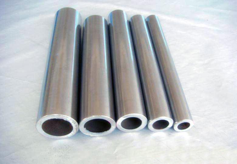 不锈钢为什么也会生锈?一但出现锈斑怎样处理?