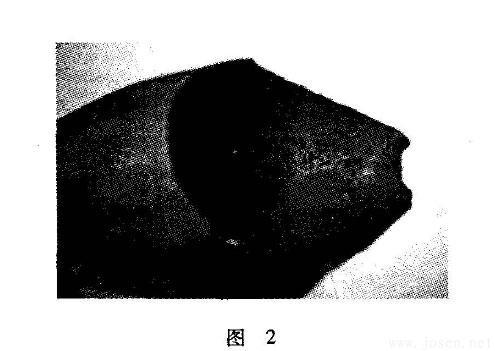 20#无缝管冷弯开裂原因分析图2.jpg