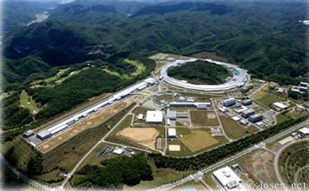 日本查明高强度铝合金的氢脆机理 有望解决金属界中的瘟疫