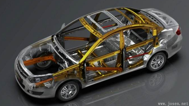 蒂森克虏伯公司推出全新轻型钢材1.png