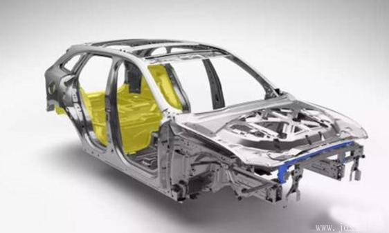 蒂森克虏伯公司推出全新轻型钢材3.png