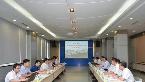 河钢集团与中国科学院金属研究所签署战略合作协议1.jpg