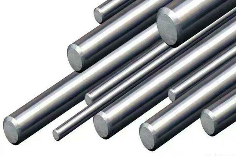 不锈钢元素化学分析五种方法