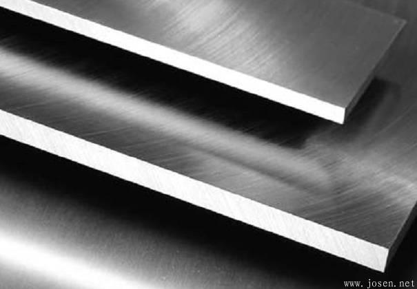 钢铁材料的一般热处理