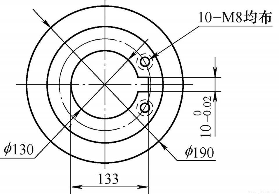 图1 从动齿圈示意.jpeg