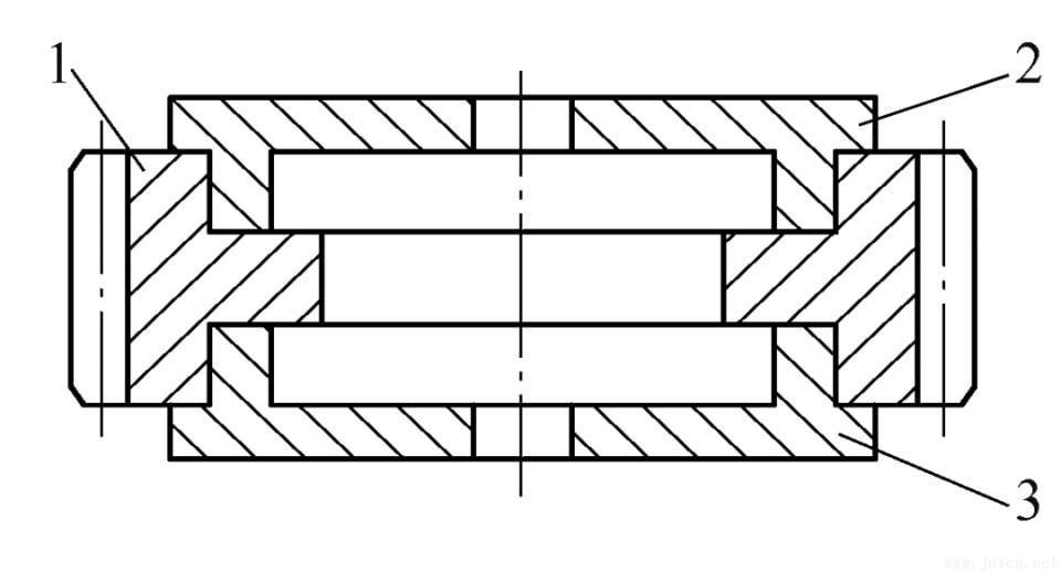 图3 齿圈热处理夹具示意.jpeg