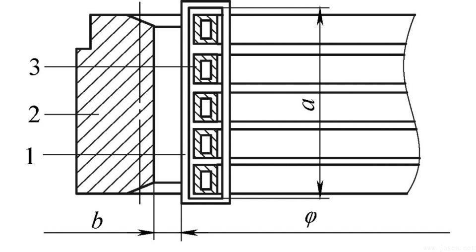 图8 齿圈用感应器示意.jpeg