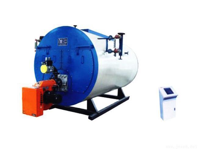 锅炉压力容器检验问题解决措施.jpg