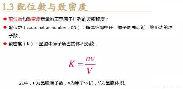 晶体结构基本知识-6.webp.jpg