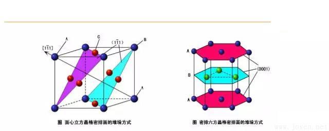 晶体结构基本知识-13.webp.jpg