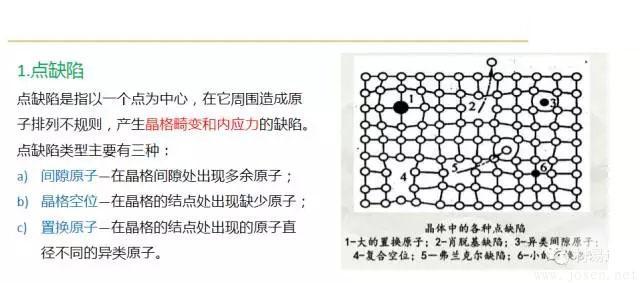 晶体结构基本知识-16.webp.jpg