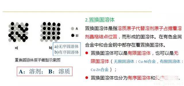 晶体结构基本知识-25.webp.jpg
