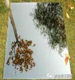 不锈钢表面8K表面图.jpg
