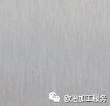 不锈钢表面研磨品图.jpg