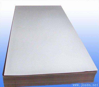 不锈钢表面2D表面图.jpg