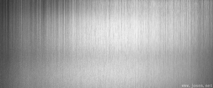 不锈钢表面发丝板图.jpg