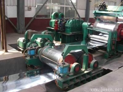 冷轧钢板卷生产设备.jpg