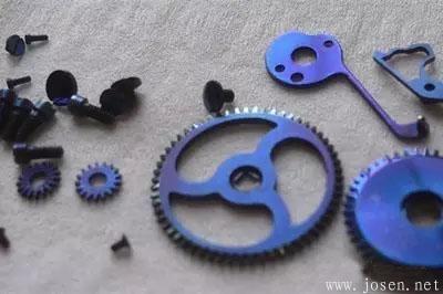 发蓝(发黑)-1.webp.jpg