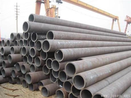 碳素钢无缝钢管.jpg